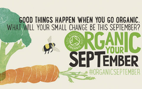 Mattas Organic Sept